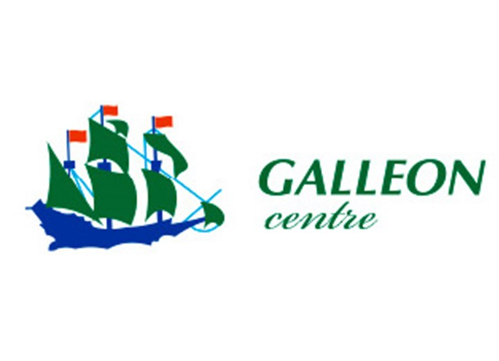 Galleon Centre