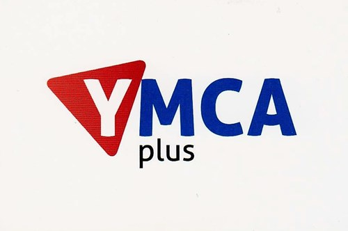 New groups utilising YMCA space
